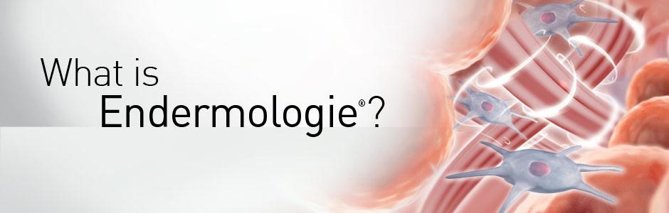 Endermologia - czym jest?
