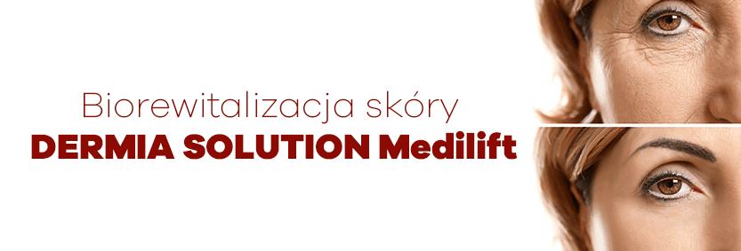 Medilift